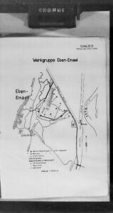 Fremde-Heere-West-Berichte-Studien-Frankreich-Belgien-Niederlande-1936-1940