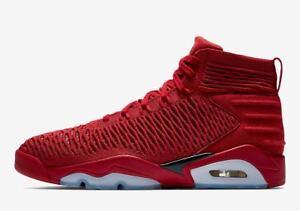 7c8b81ccc5bd5 New Men s Air Jordan Flyknit Elevation Shoes (AJ8207-601) Men US ...
