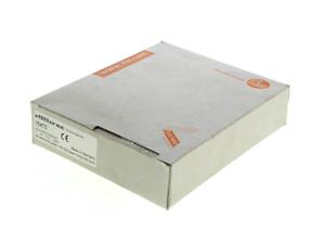 IFM II5475 ; Induktiver Sensor IIA3015-BPKG//TS-600-APS FS