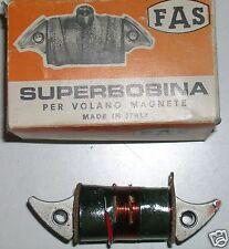 BB 001366 Bobina Alimentazione  Impianto Piaggio 50cc Vespa R SPECIAL