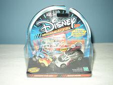 Disney Wild Racers - Concept Car 626 / Gan2 Racer