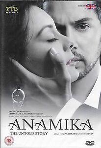 Anamika-Die-Untold-Story-Neue-Original-Bollywood-DVD