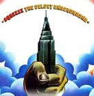 Velvet Underground (doug Yule) - Squeeze CD Kismet