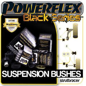 BMW-E36-3-Series-1990-1998-ALL-POWERFLEX-BLACK-SERIES-MOTORSPORT-RACING-BUSHES