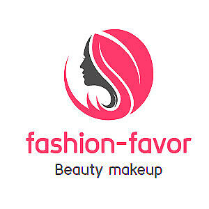 fashion-favor