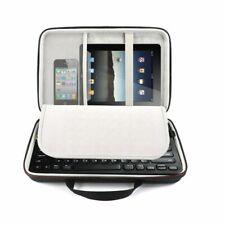 7df9adc58cb item 2 Portable EVA Anti-shock Storage Bag Travel for Logitech K480 Bluetooth  Keyboard -Portable EVA Anti-shock Storage Bag Travel for Logitech K480 ...