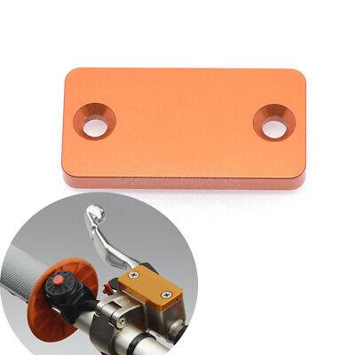 USB cable Cord AC Power Cord Light Fig8 for Canon PIXMA MG5320 MG5220 MG5120 4220 4120 Printer