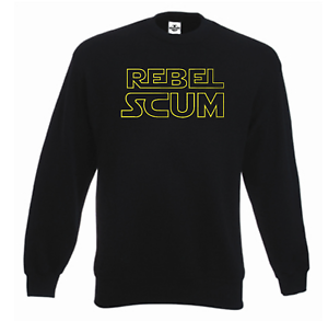 REBEL-SCUM-THE-LAST-JEDI-STAR-WARS-ROGUE-ONE-SWEATSHIRT