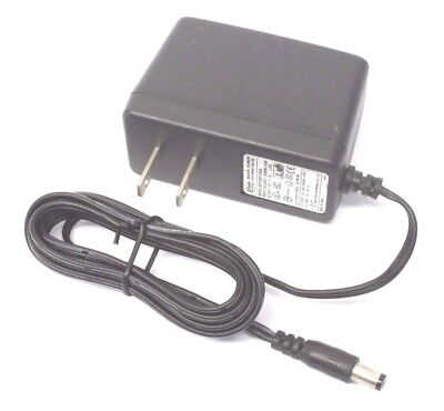 NLB100120W1A AC DC Power Supply Adapter Charger Output 12V 1A