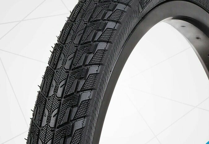 Vee  SPEED BOOSTER BMX RACE TIRE Pair (2 tires)20x1.75  great selection & quick delivery