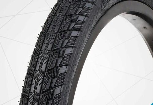 2 tires Vee SPEED BOOSTER BMX RACE TIRE Pair 20X1 3//8