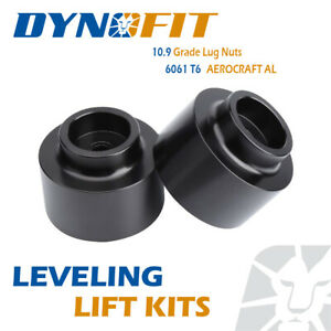 """2"""" Rear Lift Spacer Leveling lift kit for 2009-2018 Dodge Ram 1500 4X4 4WD"""