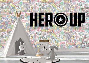 Hero-Up-Superhero-Inspired-Design-Superhero-Bedroom-Wall-Art-Decal-Vinyl-Sticker