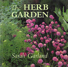 The Herb Garden by Sarah Garland (Paperback, 2003)