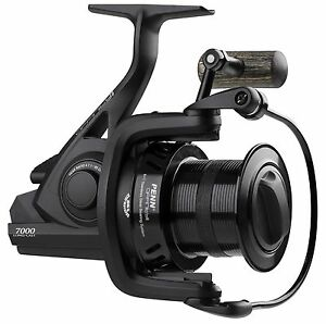PENN-AFFINITY-II-LC-Sea-Carp-Fishing-Reel-All-Sizes