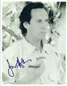 Jonathan-Hyde-Signed-Autographed-8x10-Photo-The-Strain-Titanic-Jumanji-COA-VD