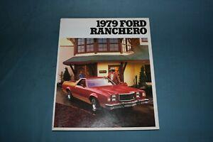 1979-Ford-Ranchero-Sales-Brochure-Canadian-CDN