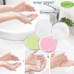 Se-puede-hacer-a-voluntad-Papel-de-jabon-Burbuja-Papel-higienico-Lavado