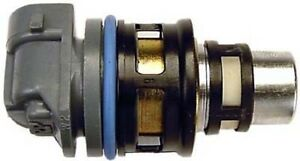 GB-Remanufacturing-832-11201-Remanufactured-Multi-Port-Injector