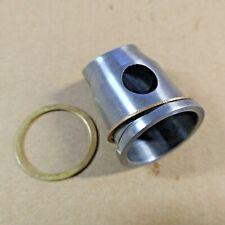 Ih Int Tractor Pre Combustion Chambers Bd154 B275 B414 B434 354 374 444 4 Pcs