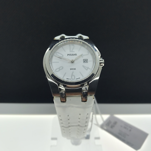Pulsar-039-s-Ladies-039-Leather-Strap-Collection-Watch-pxt663