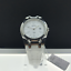 Pulsar-039-s-Ladies-039-Leather-Strap-Collection-Watch-pxt663 縮圖 1