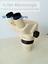 1pc only Olympus SZ30 SZ3060 stereo zoom Microscope head body #free shipping