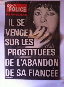 QUI-Police-29-05-1980-Perpignan-il-se-venge-sur-les-prostituees-de-l-039-abandon
