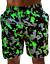 Indexbild 13 - Camouflage Badeshorts Badehose Shorts Herren Männer Bermuda Shorts Sport Men 73