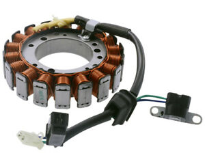 Alternator-Stator-for-Suzuki-Vl-1500-LC-Intruder-W-X-Y-AL1211-Bj-98-00-68PS