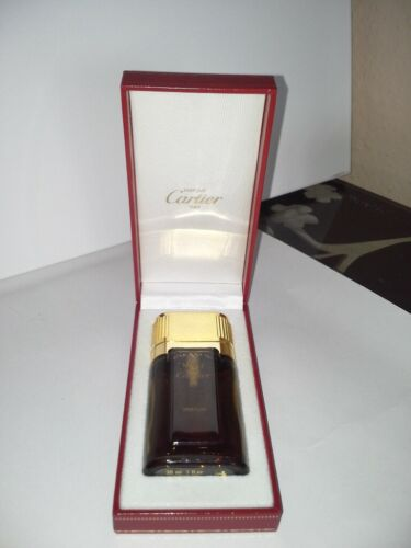 Must de Cartier - Parfum  iTa6r A78NW