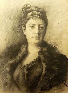 Adolf-Karol-Sandoz-1845-Nacido-en-Odessa-Russian-zar-RUSA-POLONIA