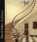 David Adler, Architect : The Elements of Style (2002, Hardcover)