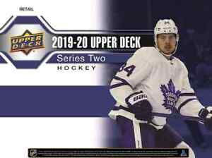 2019-20-Upper-Deck-Series-Two-NHL-Choose-Your-Card