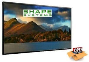 Promethean-Activepanel-84-034-4k-AP4-84-4K-Touchscreen-3400-ExVAT-New-Open-Box
