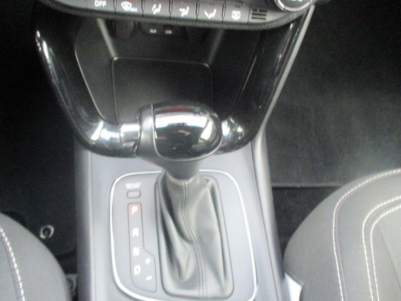 Kia Ceed 1,6 GDi Premium SW DCT - billede 11