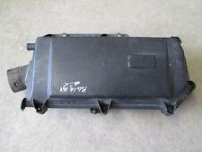 Luftfilterkasten Luftkasten VW Polo 6N2 1.4 16V Kasten Luftfilter 036129611AT