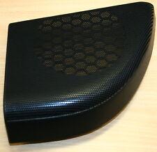 orig Mercedes Abdeckung Lautsprecher Blende rechts W203 C Coupe A2037270488 9051