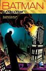 Batman: Cataclysm von Chuck Dixon (2015, Taschenbuch)
