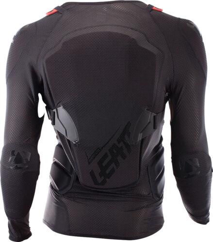 Motocross Dirtbike Offroad ATV Leatt 3DF AirFit Lite Body Protector