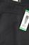 "Hilary Radley Womens Slim Leg Pull On Pant 30/"" Inseam Pick a size//color"