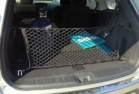 Envelope Trunk Cargo Net For Nissan Pathfinder 2013 - 2017 Free Shipping