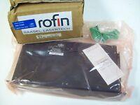 Rofin Sinar Baasel Ipq1 102100433 Control Module W/port - In Box - Free Ship