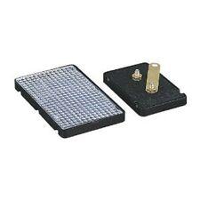 0.45V 100mA Solarzellen- Modul Heim Elektronik Pädagogische Kits usw. 1 OFF