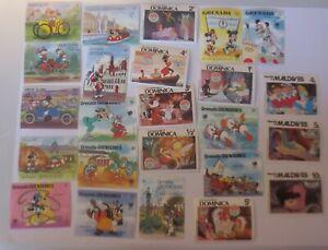 Walt-Disney-24-Brands-Xx-26821