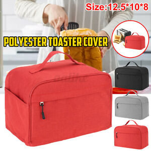 Toaster-Bakeware-Cover-4-Slice-Toaster-Kitchen-ApplianceDust-Protective-Bags