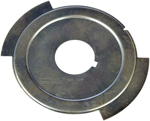 Crankshaft Angle Sensor Blade Dorman 917-028