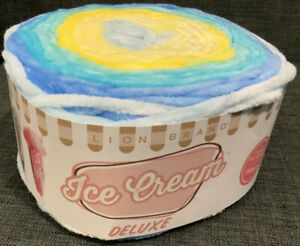 Lion-Brand-Ice-Cream-Deluxe-912-216-Southwick-Super-Bulky-155-Yards