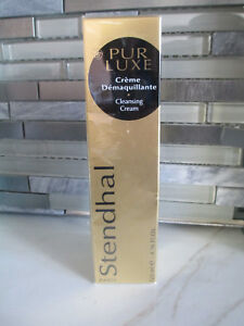STENDHAL-PUR-LUXE-CLEANSING-CREAM-4-16-OZ-SEALED-BOX