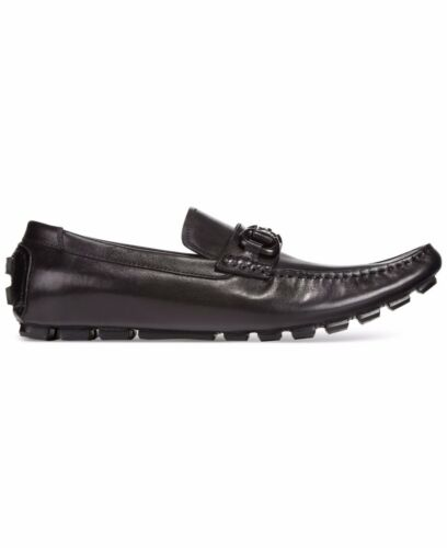 Moc Happy Toe Conducir Kenneth Correa Zapatos Hombres Hour Bit Cole Conductores Mocasines 00YxwZ